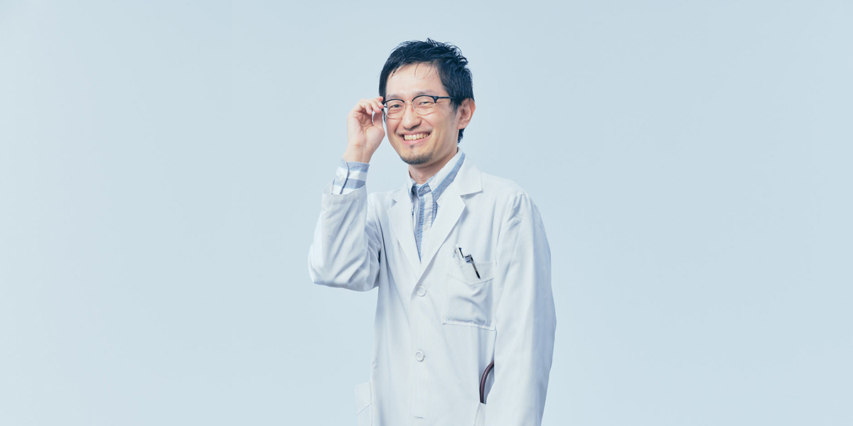 中島 章雄