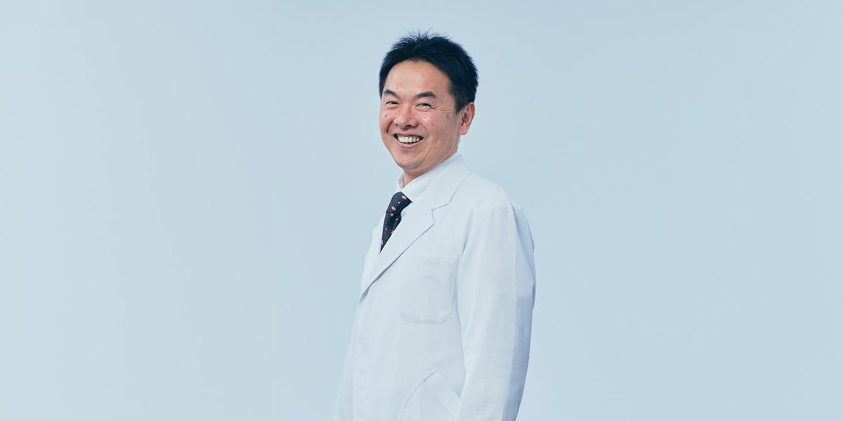 池田 雅人